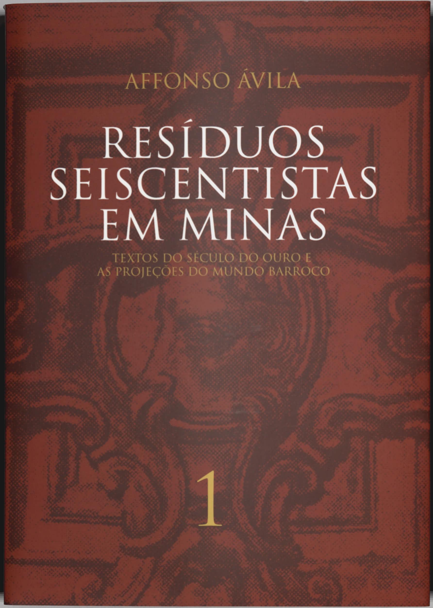 432a065654b15 Belo Horizonte  Secretaria de Estado da Cultura de Minas Gerais