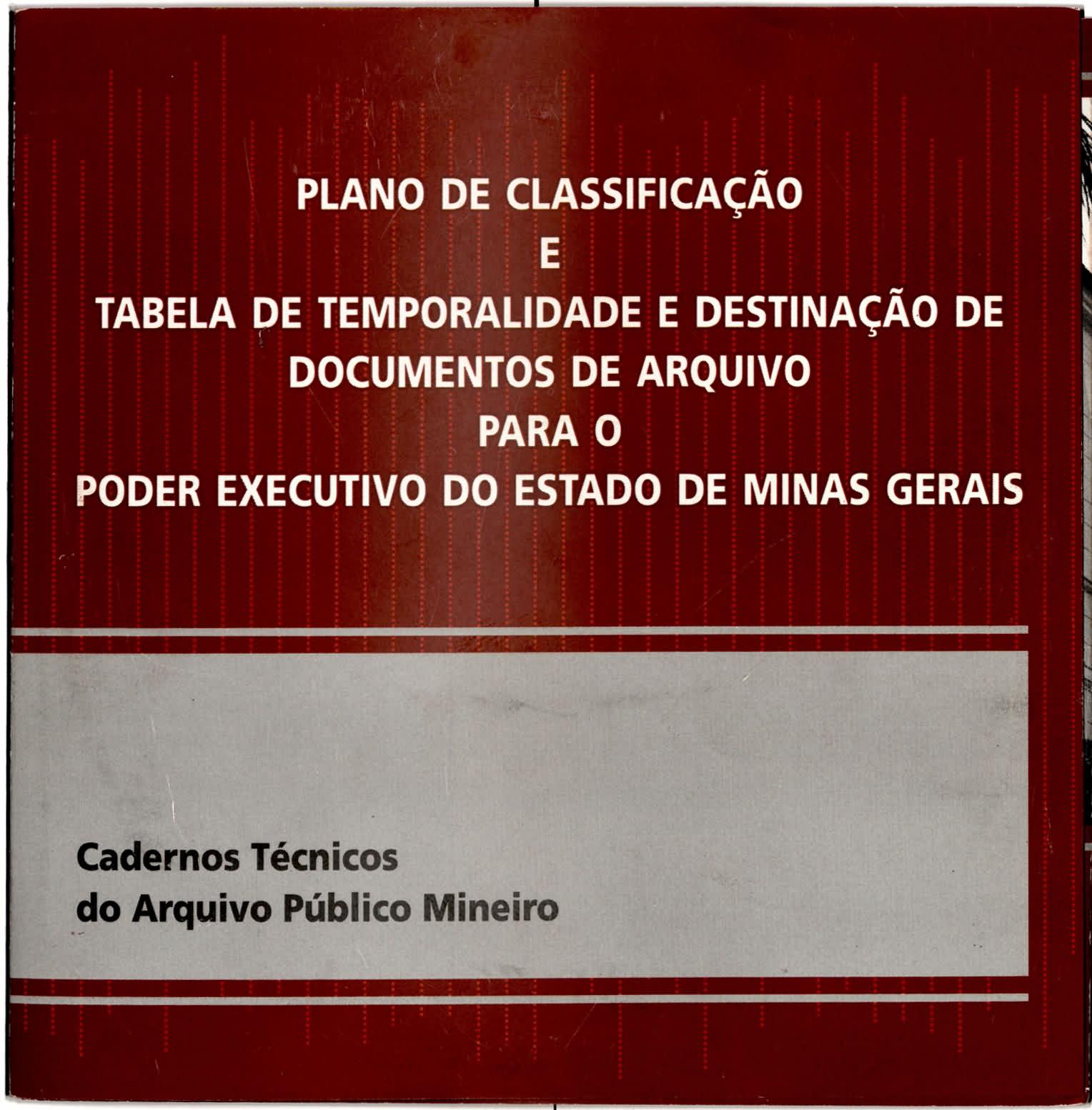 b6b89347c7d26 Belo Horizonte  Secretaria de Estado de Cultura de Minas Gerais