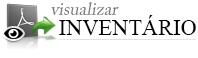 Inventário do Fundo Senado Mineiro