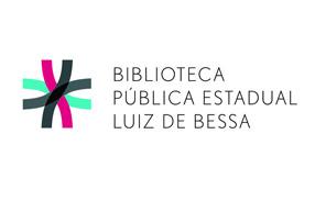 Biblioteca pública estadual Lu...