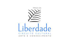 Circuito Cultural Praça da Lib...